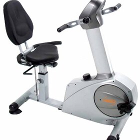 Stamina 15-9100 Elite Total Body Recumbent Bike