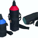 Stansport 1009 Water Bottle Carrier - 1.5 Liter