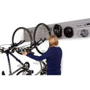 storeWALL bike-pack-DW Bike Kit, Dover White