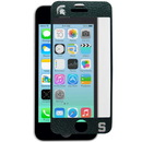Siskiyou Buckle CI5SP41 Michigan St. Spartans iPhone 5/5S Screen Protector