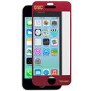 Siskiyou Buckle CI5SP53 USC Trojans iPhone 5/5S Screen Protector