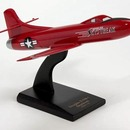 Toys and Models KSD558T D-558-1 Skystreak , 1/32 scale model