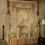 Tapestries LT3007 Urn With Columns - 35 X 54