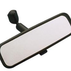 Cipa USA CIP32000 Inside Rear View Mirror
