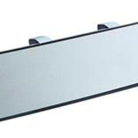 Cipa USA CIP34000 Inside Rear View Mirror
