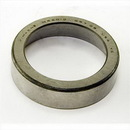 Omix-Ada OAI16517-21 Model 20 Outer Pinion Bearing Cup