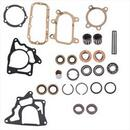Omix-Ada OAI18601-01 Dana 18 Transfer Case Overhaul Repair Kit