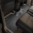 Weathertech WEA440772 DigitalFit Rear Floor Liners