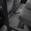Weathertech WEA440932 DigitalFit Rear Floor Liners