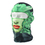 TopTie Full Face Biker Face Mask With Fantastic Printed Pattern