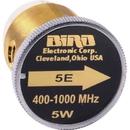 Bird Technologies - Element, 400-1000 MHz, 5W