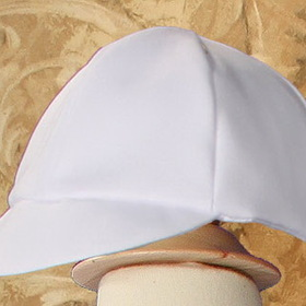 Little Things Mean A Lot GB53CS - Boys Gabardine Christening Outfit with Cap