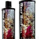 Reef Biofuel Liquid 67oz 2l