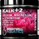 Kalk+2 Dry Kalkwasser 15.9oz 450gm