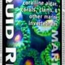 Liquid Reef Building Complex 8.5oz 250ml