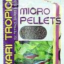Tropical Micropellets 1.58oz