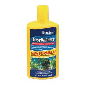 Easy Balance Plus Water Conditioner 100ml
