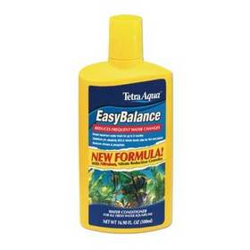 Easy Balance Plus Water Conditioner 500ml