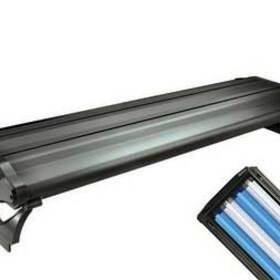 "Wavepoint 36"" High Output T5 Light System 4x39w"