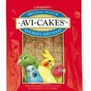 Avi - cakes For Keet Tiel & Lovebirds 8oz