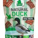 Plato Natural Duck Strips 16 oz.