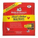 Stella & Chewy's Freeze-Dried Chewy's Chicken Meal Mixers - 9 oz.