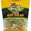 Vitakraft/Sunseed Sun Salad Hamster 8 oz.