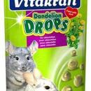 Vitakraft Chinch Dandl Drop Pouch 5.3z