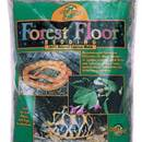 Forest Floor Red Cypress Bedding 8 Quart