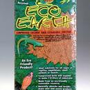 Eco Earth - 1 Brick
