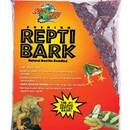 Repti - Bark Reptile Bedding 8 Quart