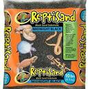 ZooMed ReptiSand Midnight Black 10 lb.