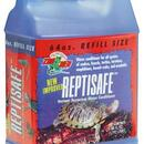 Reptisafe Terra.water Conditioner 64oz