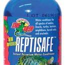 Reptisafe Water Conditioner 8.75oz
