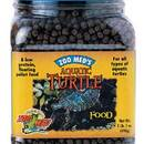 Aquatic Turtle Dry Food 35oz (jar)