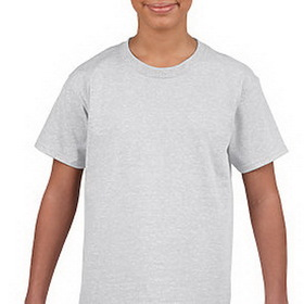 Gildan 2000B Youth Ultra Cotton Tee