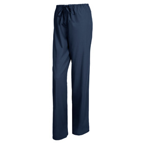 Dickies Medical 850106 Unisex Scrub Pants