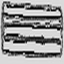 HOLO-KROME 0001142 Dia.: 1/2