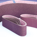 CARBORUNDUM/MERIT ABRASIVES 0010763 3
