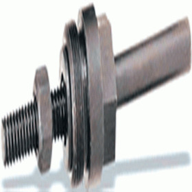 ROYAL 0920030 5C Adjustable Collet Stop