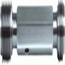 MEDA - SUPERIOR IMPORT 6351415 14 x 1.5mm6H Plug