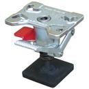 Seton Adjustable Floor Locks