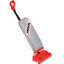 Seton XL2000 Oreck Vacuums - 80754