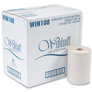 Seton Windsoft Nonperforated Paper Towel Roll