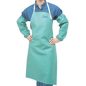 Rawhyde Frontier Flame-Retardant Bib Aprons, BB118, Price/Each