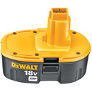 Dewalt DeWalt - XRPRechargeable Battery Pack - CC360