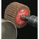 3M 3M Abrasive - Scotch-Brite Flap Brush CPFB-S - CC689