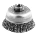 Seton Advance Brush - Mini Crimped Cup Brushes - GG041