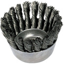 Seton Advance Brush - Mini Knot Cup Brushes - GG046