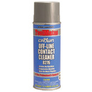Seton Crown - Off-Line Contact Cleaners - GG226